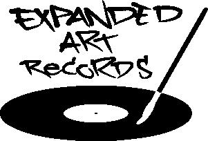 expanded art records bayreuth hiphop rap vinyl label